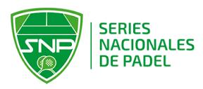 logo-series-nacionales-padel-01
